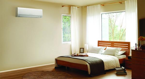 Best Bedroom Ac Unit