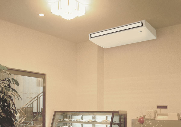 Auckland Mitsubishi Heatpumps Heat And Cool Products
