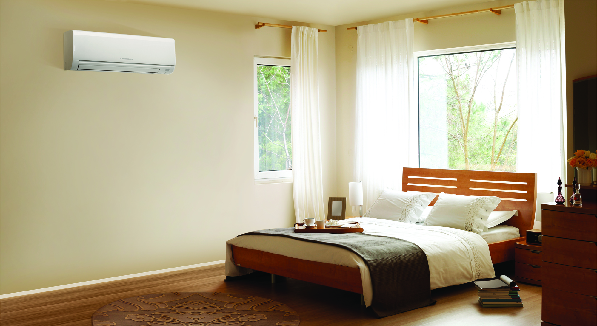 Air conditioner for bedroom ac coolers devices - Bedroom air conditioner ...