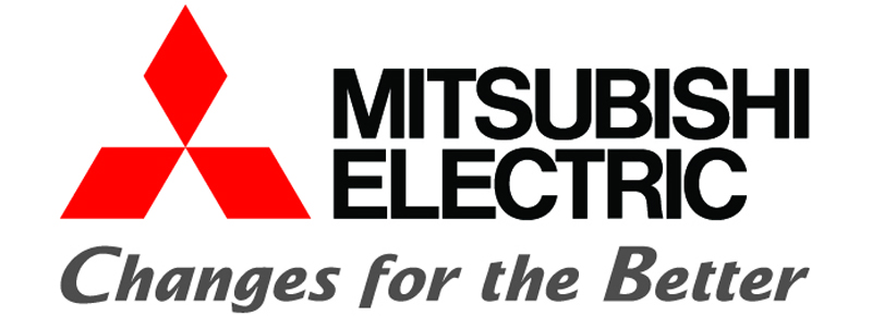 Mitsubishi Electric heat pump specials