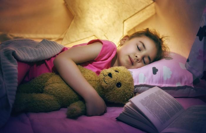 sleep easy with gl 50 high wall mounted heat pump