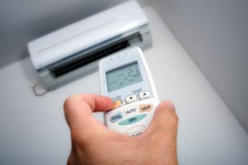 heat pump innovations