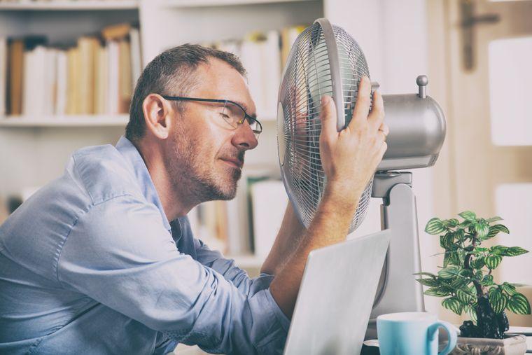 workplace heat pumps