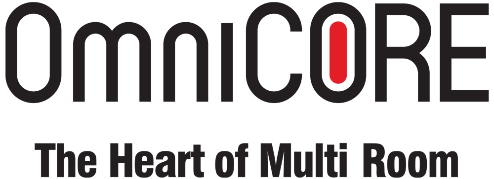 Omnicore - the heart of the multi room heating system - Mitsubishi Electric heat pumps